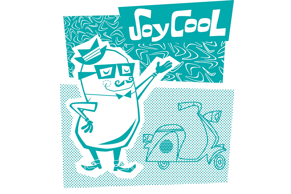 SoyCool